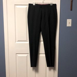 Men's dress pants 👖